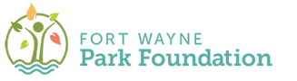 Fort Wayne Park Foundation